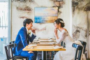 【結婚式で親御様へ贈る!】おすすめ親御様贈呈品5選